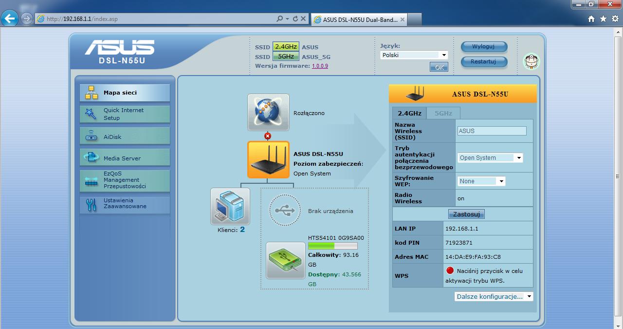 openlinksys.info/images/DSL-N55U/3.png