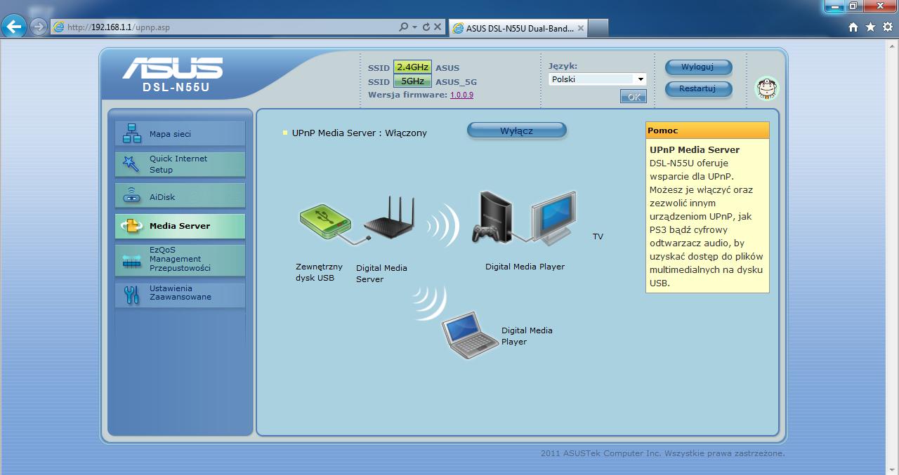 openlinksys.info/images/DSL-N55U/4.png