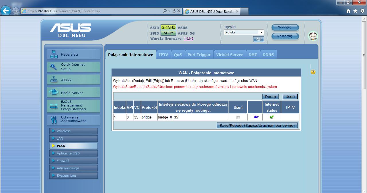 openlinksys.info/images/DSL-N55U/8.png