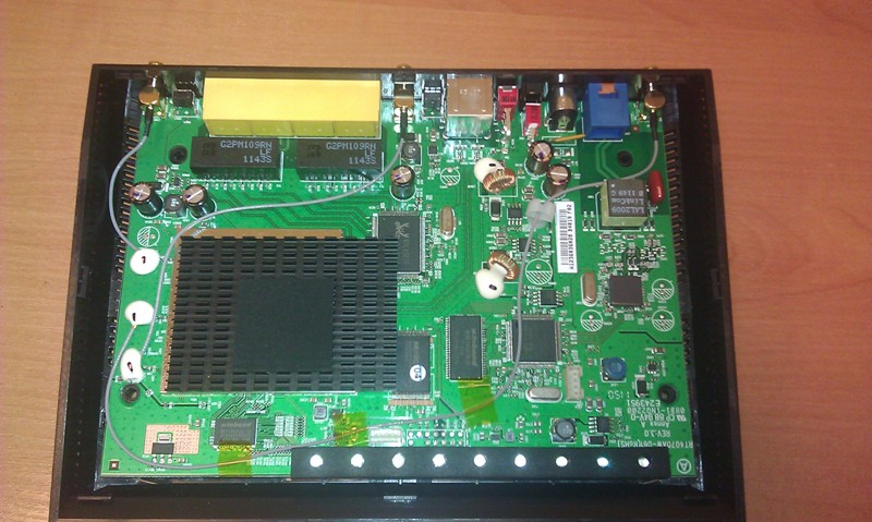 openlinksys.info/images/DSL-N55U/IMAG0523.jpg