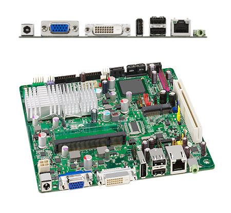openlinksys.info/images/minihtpc/D945GSEJT_lg.jpg