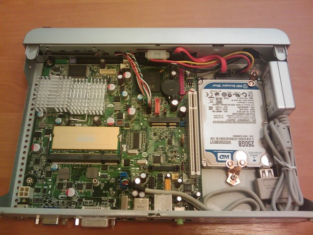 openlinksys.info/images/minihtpc/IMAGE_043.jpg