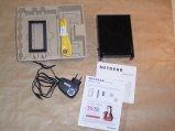 openlinksys.info/images/netgear_wnr3500l/001-2.small.jpg