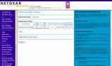 openlinksys.info/images/netgear_wnr3500l/029-30.small.jpg