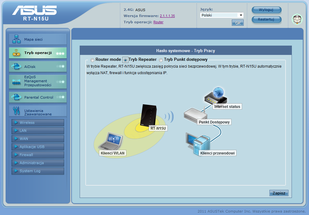 openlinksys.info/images/rt-n15u/gui3.png