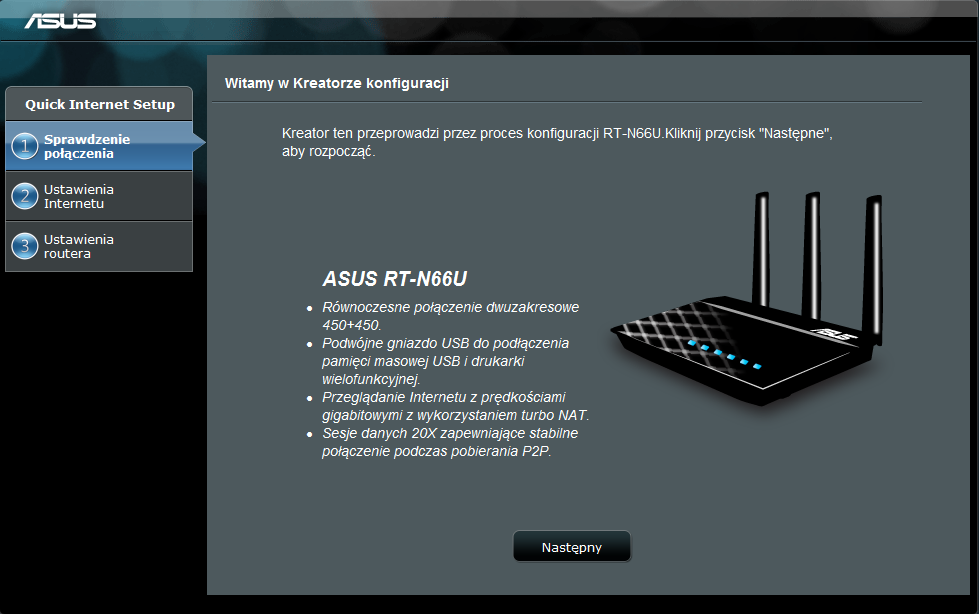 openlinksys.info/images/rt-n66u/1.png