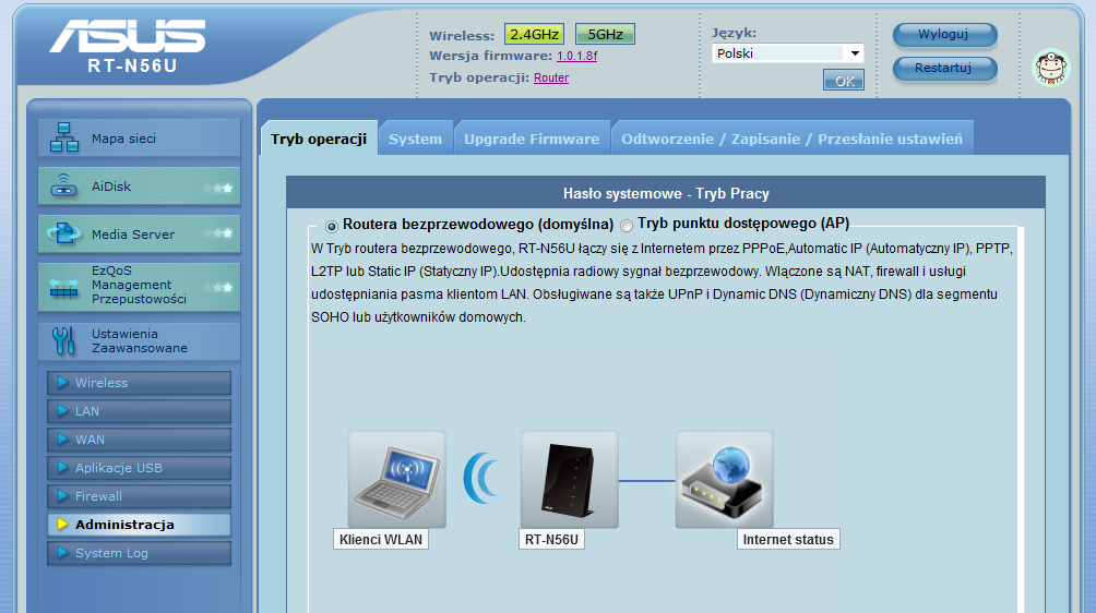 openlinksys.info/images/rtn56u/10.png