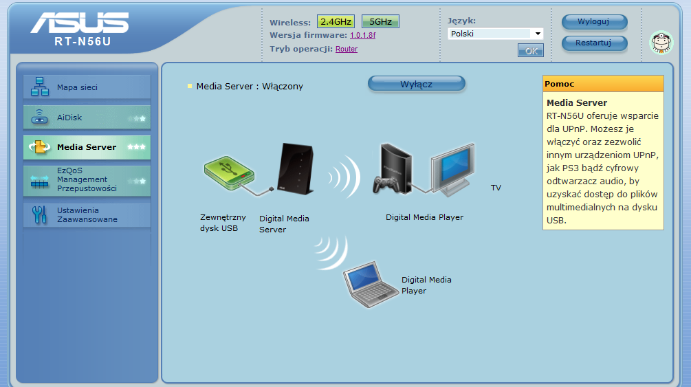 openlinksys.info/images/rtn56u/4.png