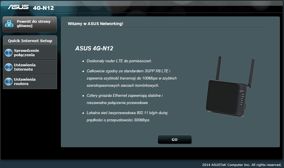 openlinksys.info/images/4g-n12/gui1.PNG