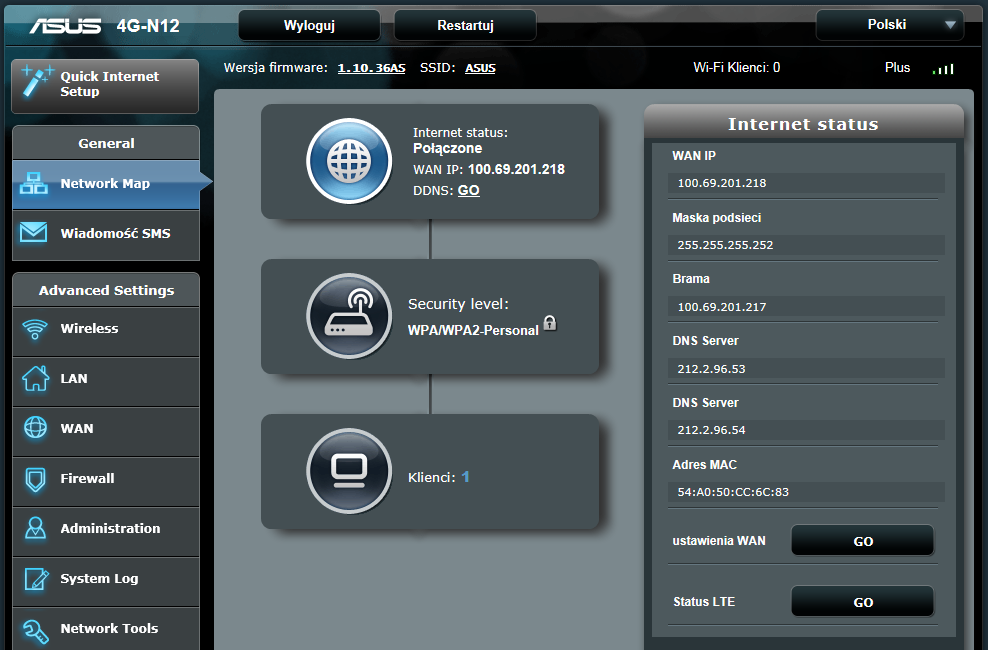 openlinksys.info/images/4g-n12/gui2.PNG