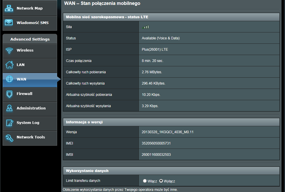 openlinksys.info/images/4g-n12/gui5.PNG