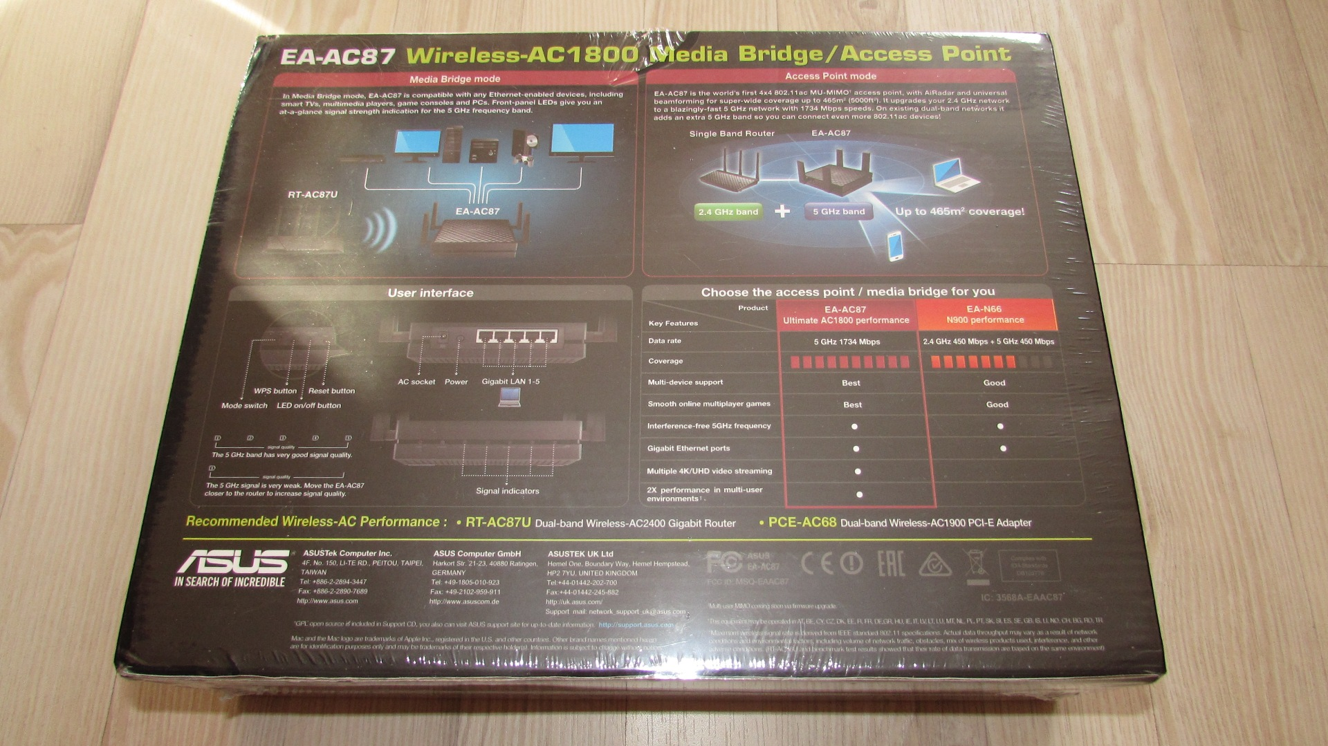 openlinksys.info/images/EA-AC87/IMG_0154.JPG