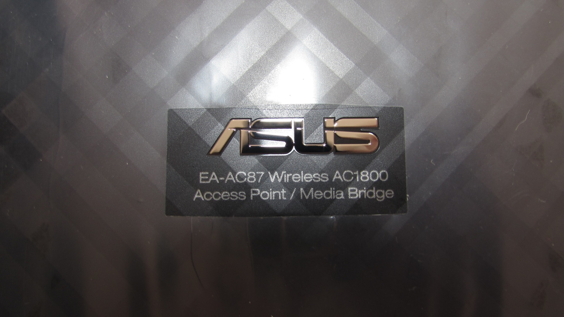 openlinksys.info/images/EA-AC87/IMG_0169.JPG