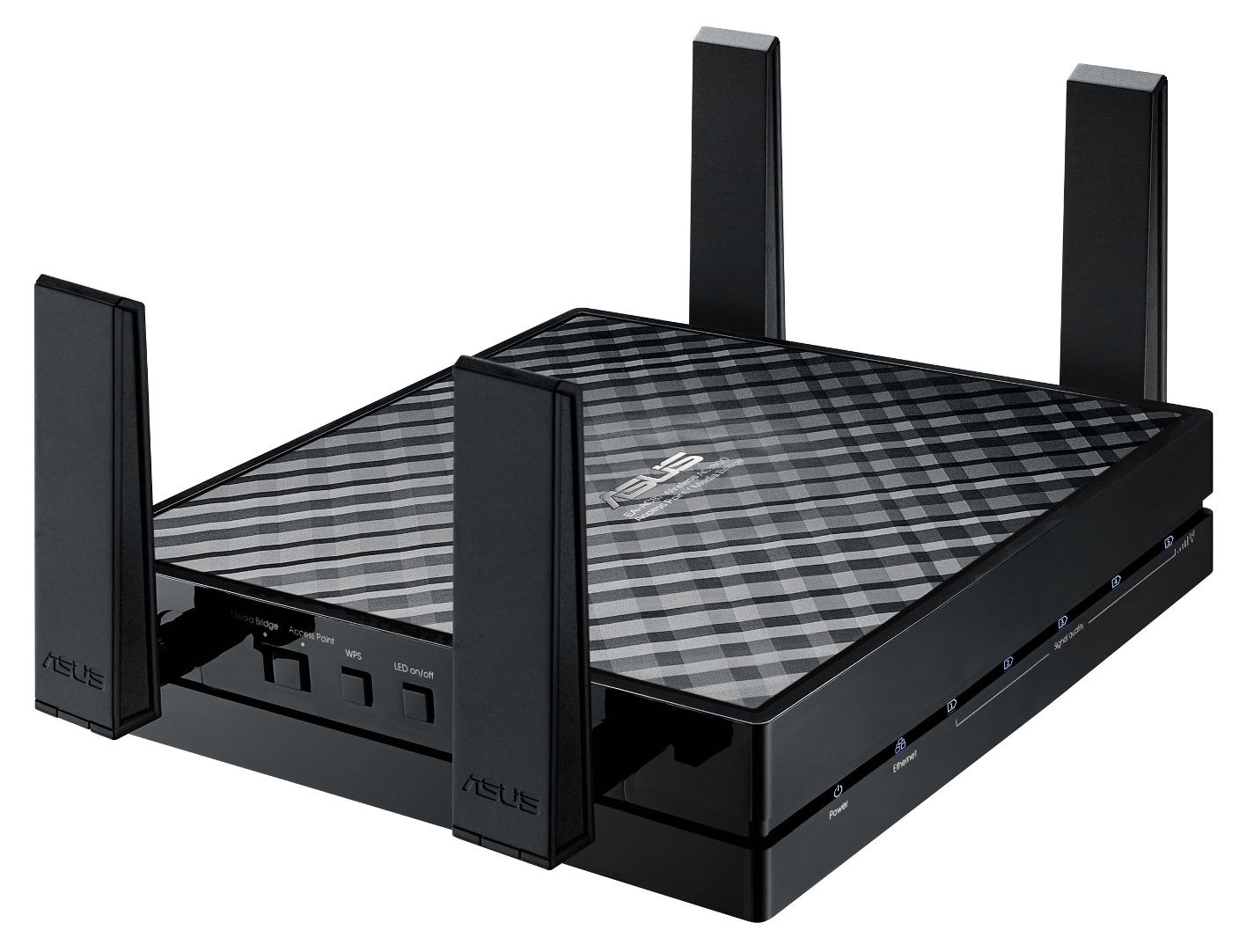 openlinksys.info/images/EA-AC87/asus.png