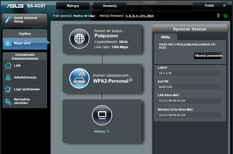 openlinksys.info/images/EA-AC87/gui.png