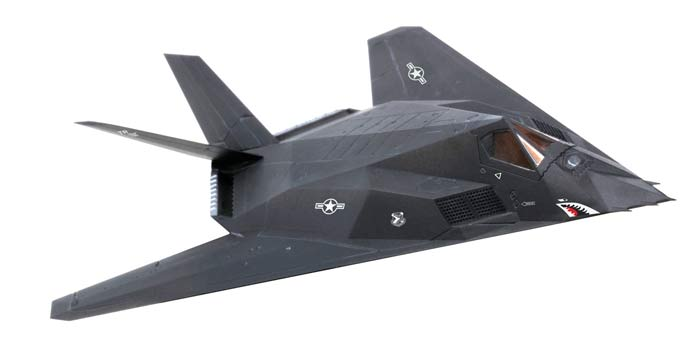 openlinksys.info/images/r7000/lockheed-f-117-nighthawk.jpg