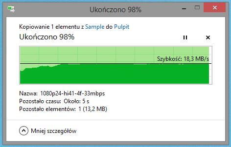openlinksys.info/images/r7000/ofw_wifi2_dl.JPG