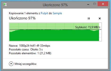 openlinksys.info/images/r7000/ofw_wifi2_ul.JPG