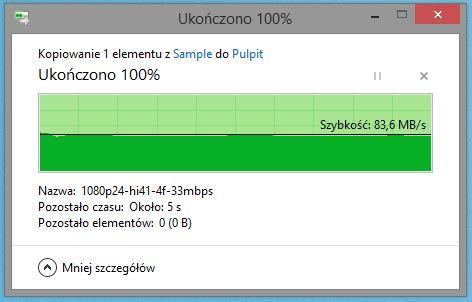 openlinksys.info/images/r7000/ofw_wifi5_dl.JPG