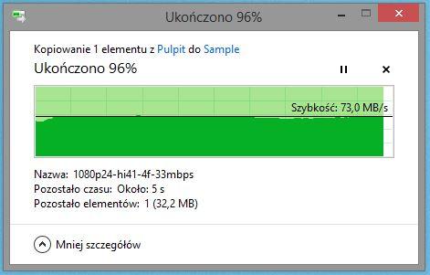 openlinksys.info/images/r7000/ofw_wifi5_ul.JPG