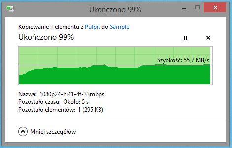 openlinksys.info/images/r7000/tomato_wifi5_ul.JPG