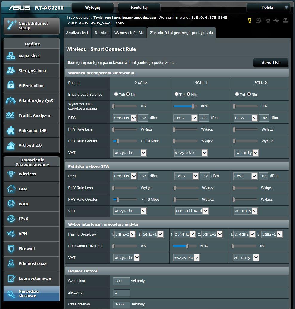 openlinksys.info/images/rt-ac3200/gui4.JPG