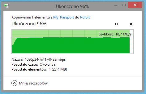 openlinksys.info/images/rt-ac56u/wifi2-usb3-dl-tomato.JPG