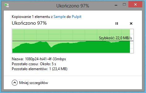 openlinksys.info/images/rt-ac56u/wifi2-usb3-dl.JPG