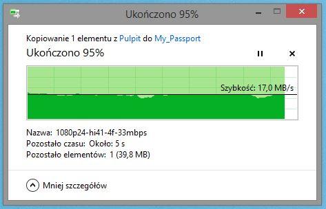 openlinksys.info/images/rt-ac56u/wifi2-usb3-ul-tomato.JPG
