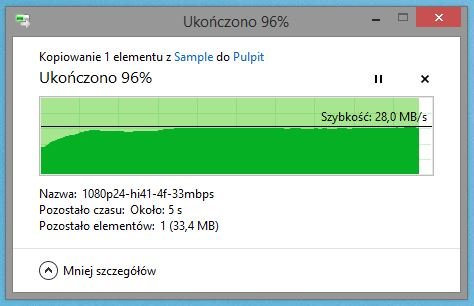 openlinksys.info/images/rt-ac56u/wifi5-usb3-dl.JPG