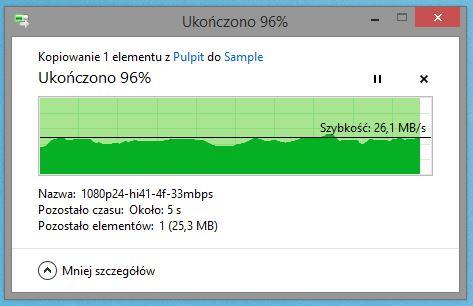openlinksys.info/images/rt-ac56u/wifi5-usb3-ul.JPG