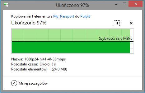 openlinksys.info/images/rt-ac68u/usb3-dl-1000.JPG