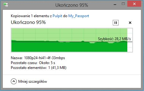 openlinksys.info/images/rt-ac68u/usb3-ul-1000.JPG