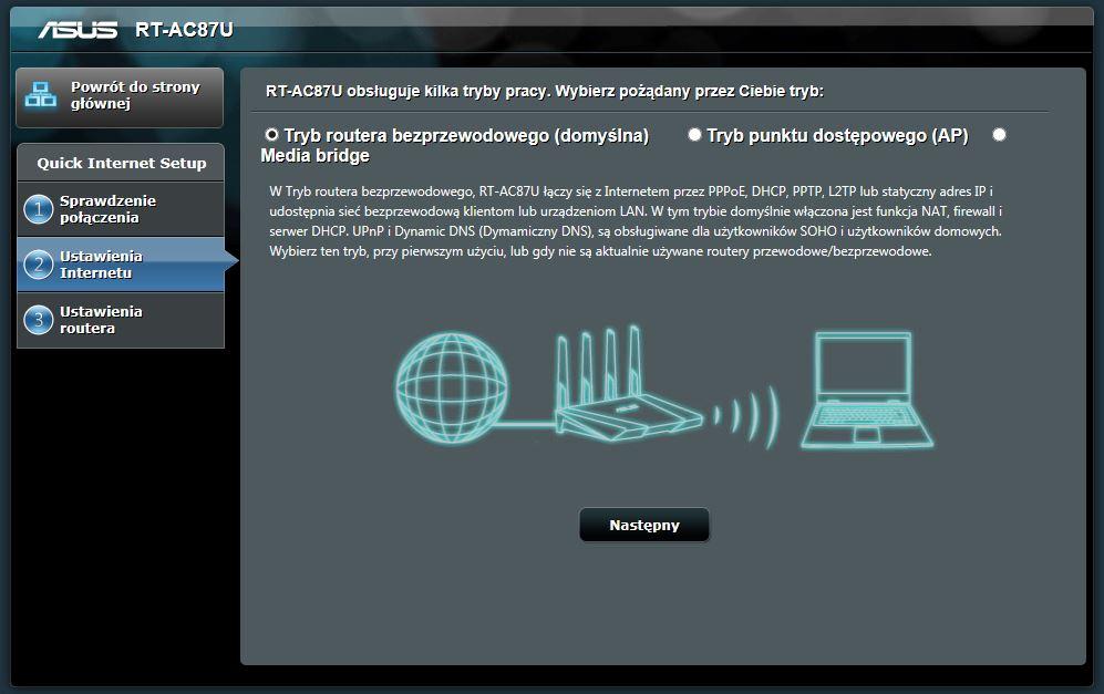 openlinksys.info/images/rt-ac87u/gui2.JPG