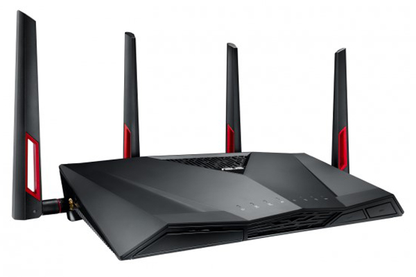 openlinksys.info/images/rt-ac88u/asus_ac88.jpg