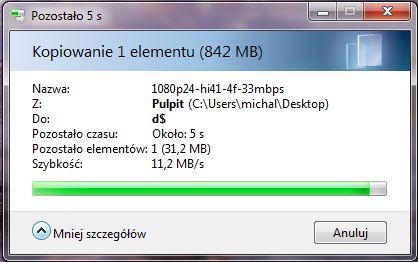 openlinksys.info/images/rt-n18u/ofw-wifi-ul-1m.JPG