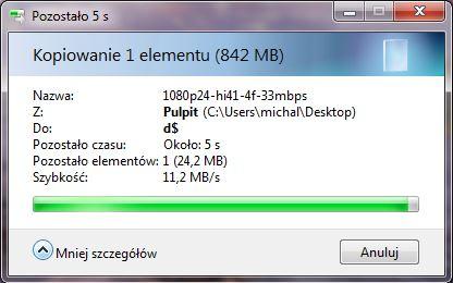 openlinksys.info/images/rt-n18u/ofw-wifi-ul-6m.JPG